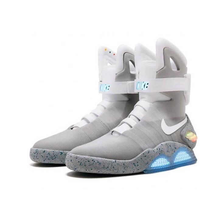 Sneakerhead Shoes in 2021