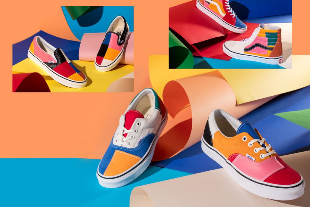 Why are sneakers called sneakers?